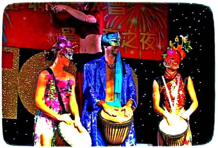 chinese new year 01