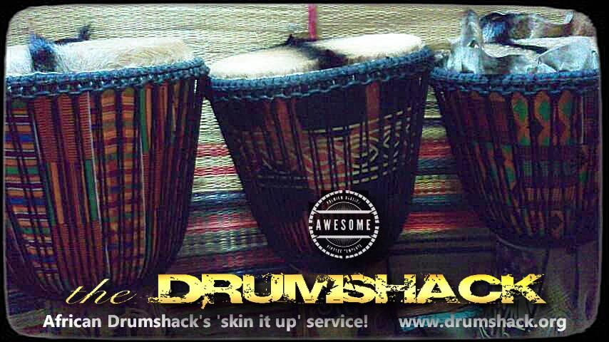 DRUMSHACK RESKIN 02