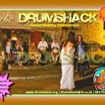 Medieval Drummers