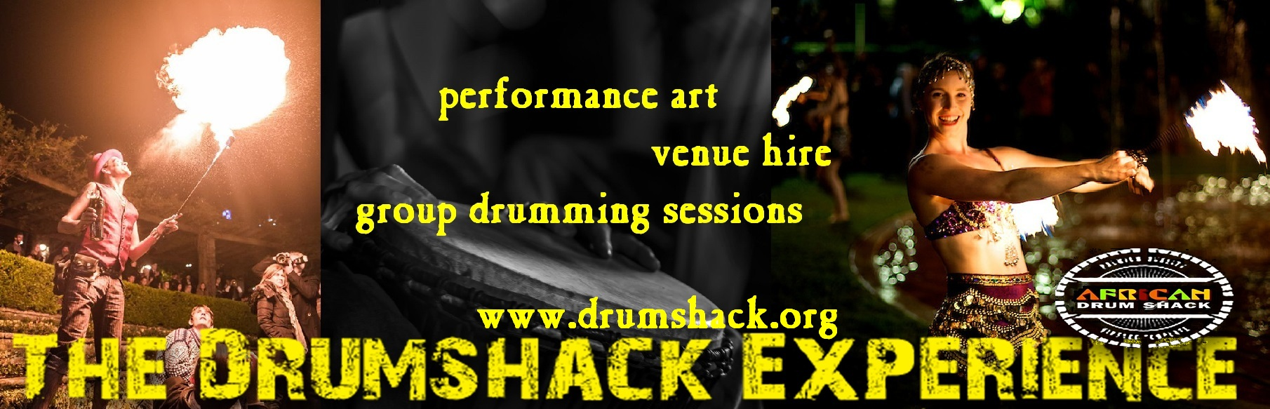 drumshack banner 01jpg